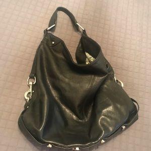Rebecca Minkoff hobo style bag